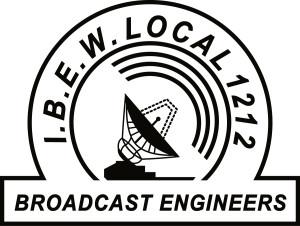 ibew 1212 logo