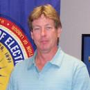 e-board member philip doyle
