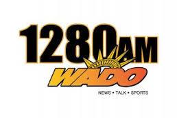 wado logo