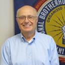 e-board member william zizza