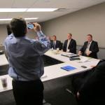 WPIX negotiations 8