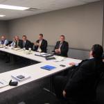 WPIX negotiations 7