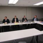 WPIX negotiations 6