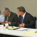 WPIX negotiations 5