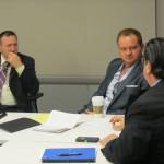 WPIX negotiations 4