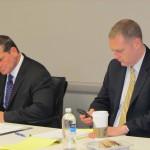 WPIX negotiations 3