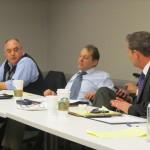 WPIX negotiations 2