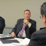 WPIX negotiations