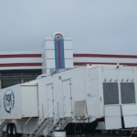 X TRUCKS AT TEXAS MOTOR SPEEDWAY 2