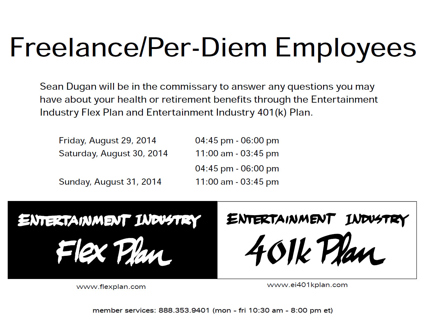 Ibew 1212 the right choice page 16 flex plan will be the us open platinumwayz
