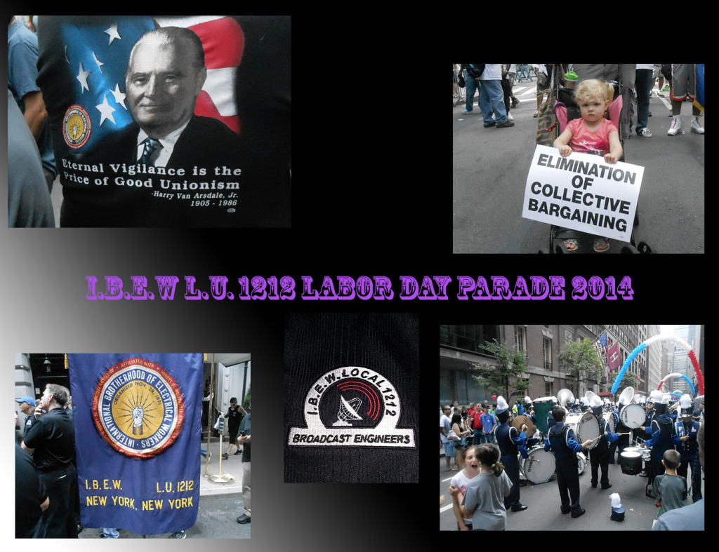 Labor Day Montage1
