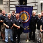 local1212group