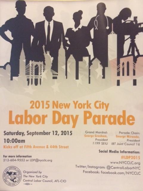 laborday_2015