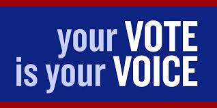 your-vote