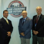 39th IBEW Convention Executives