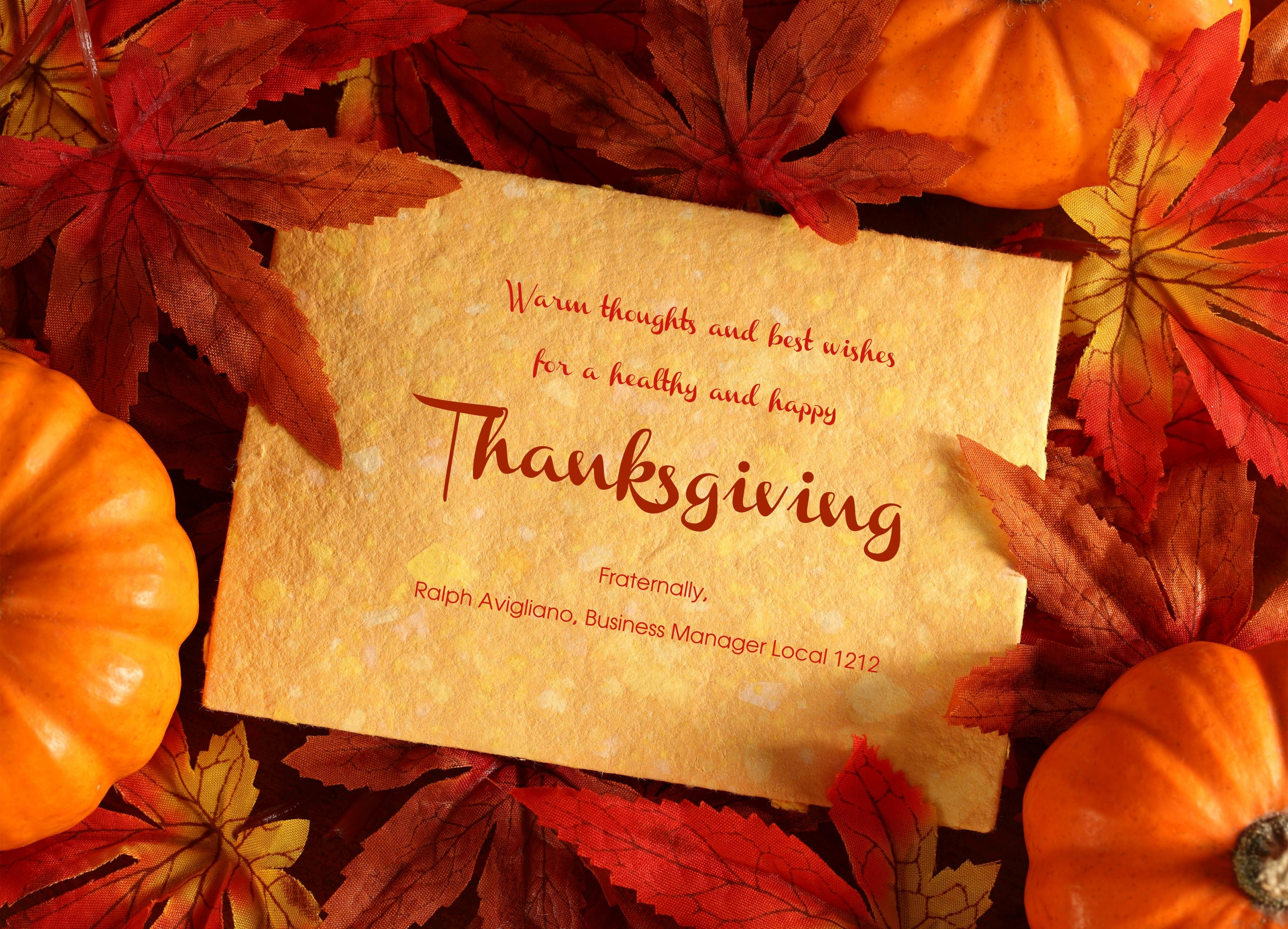 thanksgiving-greeting_2016